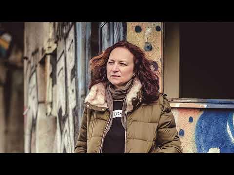 Miriam Bayle - Spasená