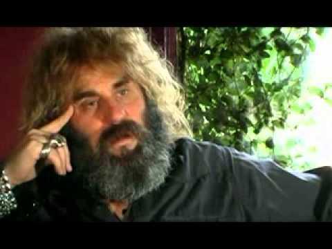 Doc - The Treasures of Long Gone John