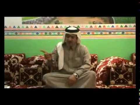الشاعر عبدالله الشريف في تمنيه