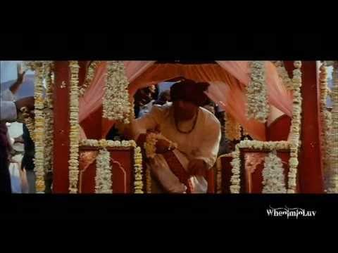 Video Sonali Bendre - Meri Shaadi Kerwao *HD* download in MP3, 3GP, MP4, WEBM, AVI, FLV January 2017