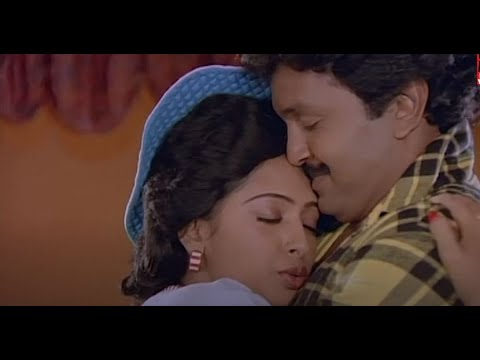 Video Tamil Full Movies # Tamil Movies Full Movie # Tamil Films Full Movie download in MP3, 3GP, MP4, WEBM, AVI, FLV January 2017