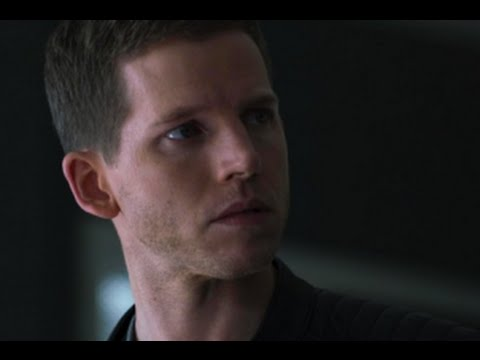 Minority Report Season 1 Episode 5 Review & After Show | AfterBuzz TV