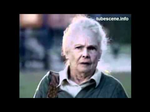 don´t jude too quickly very funny funny video commercials 2010 dong and people ...