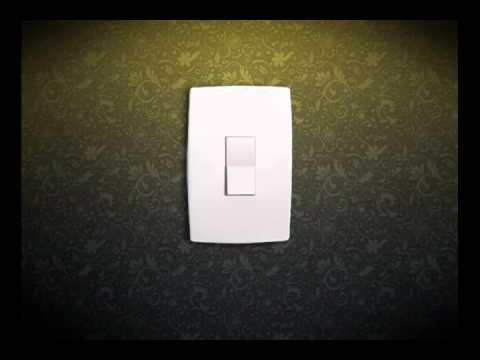 Sinapro - Interruptor