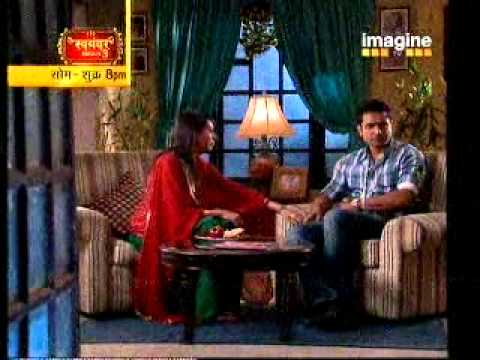 Kitani Mohabbat Hai 2 -- 26th May 2011 [Last Episode]
