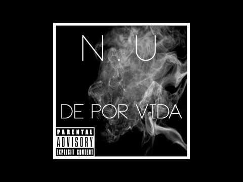 02.- N U DE POR VIDA ( NANO UNDERGROUND)