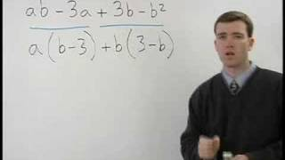 Prentice Hall Algebra 2 - Math Homework Help - MathHelp.com