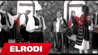 Skifter Etemi ft. Paro - Skemi me kufi (Official Video)