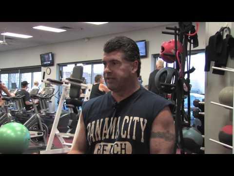 fitness 19 Challenge