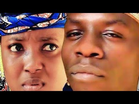 Karon Batta latest Hausa Film