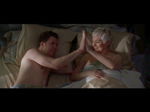 gratis download video - Grandmas-Boy-11-Best-Movie-Quote--Grandma-Sex-2006