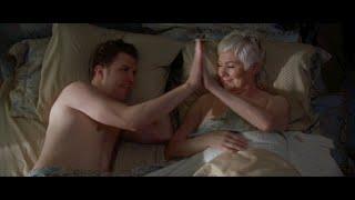 Nonton Grandma S Boy  1 1  Best Movie e   Grandma Sex  2006  Film Subtitle Indonesia Streaming Movie Download
