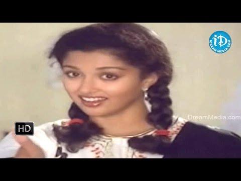 Neti Charitra Movie - Suman, Gautami Nice Love Scene