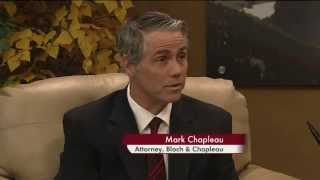 Mark Chapleau Discusses How to Start with Divorce in Colorado
