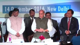 Shri Rajnath Singh speech at National Conference on 'Defence Production: Self Reliance and Beyond