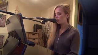 "Video Connie Talbot - latest original ""make believe"" MP3, 3GP, MP4, WEBM, AVI, FLV Januari 2018"