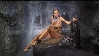 Download Video King Kong (1976) - Love Theme - Arthusa MP3 3GP MP4