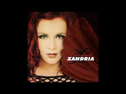 Xandria - Ravenheart (Full Album)