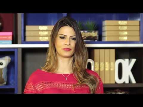 ELGIN   DVD DE MANEJO   MÁQUINA DE COSTURA BELLA