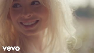 Nina Nesbitt music video Don't Stop