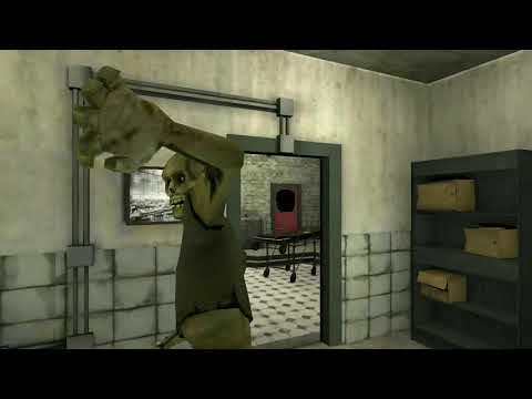 Zombies Horror Story Part 2 | Animated Movies | Cartoon Movie | Best Animated Movie | 3d Animation |