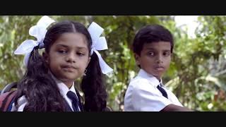 Video കോഴിയെ നമുക്ക് എലിവിഷം കൊടുത്തു കൊല്ലാം | new released malayalam movie| comedy scene MP3, 3GP, MP4, WEBM, AVI, FLV September 2018