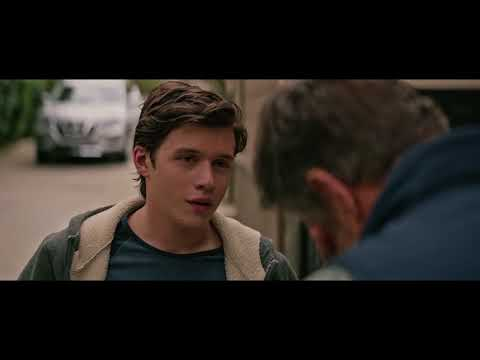 Love, Simon - Sign Up Clip (ซับไทย)