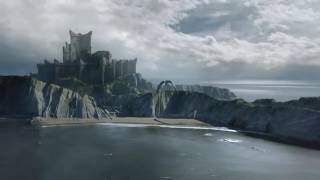 3 days ago ... ... comes to dragonstone  GAME OF THRONES SEASON 7 EPISODE 1 ... 7 OST n- Daenerys Stormborn Targaryen Theme Song  Dragonstone...