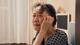 蒼井優をめぐる池松壮亮VS井浦新の恋愛バトル/映画『宮本から君へ』特報