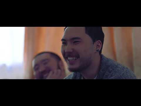 Скриптонит 2017 (видео)