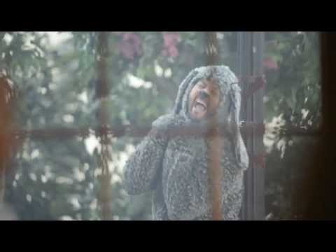 Wilfred 3.08 (Preview)
