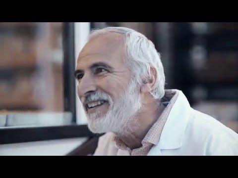 ''Dünyayı İyilik Değiştirecek'' TDV Uluslararası İyilik Ödülleri