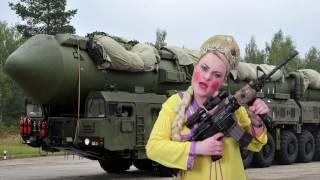 Video Deliwery - Ruská (Novinka 2017)