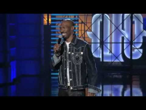 Charlie Murphy on Lopez Tonight.mp4