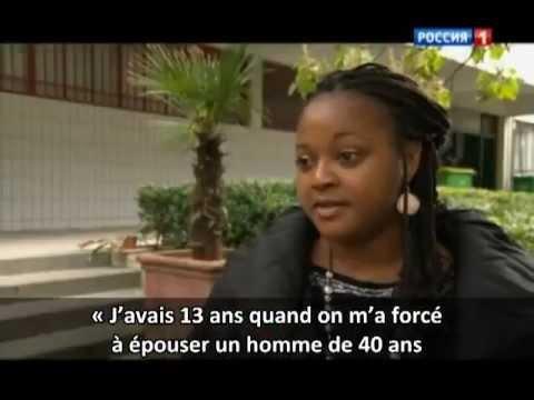 Reportage Edifiant ! La France vue par la télé russe (VOSTF) (видео)