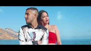 Video Krilino - El Barrio (Officiel) MP3, 3GP, MP4, WEBM, AVI, FLV Juni 2018