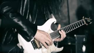 Video Seven - Vrah