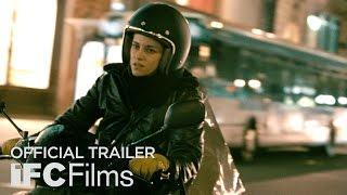 Nonton Personal Shopper - Teaser Trailer I HD I IFC Films Film Subtitle Indonesia Streaming Movie Download