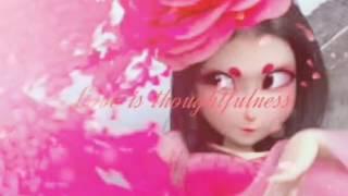 Nonton Foto xiao men shen Film Subtitle Indonesia Streaming Movie Download