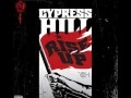 Cypress Hill (Featuring Tom Morello) - Rise Up