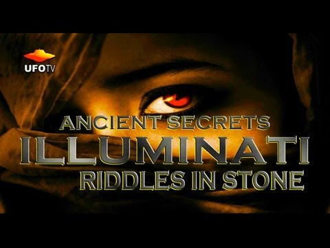 illuminati - 3-HOUR FREE Movie. UFOTV® Accept no imitations! - Explore the fascinating history behind the Masonic and Rosicrucian influence so prevalent amongst the ILLUM...