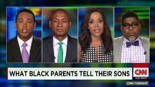 Video Challenge of raising black children in America MP3, 3GP, MP4, WEBM, AVI, FLV April 2018
