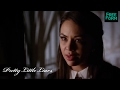 Pretty Little Liars 5.02 (Preview)