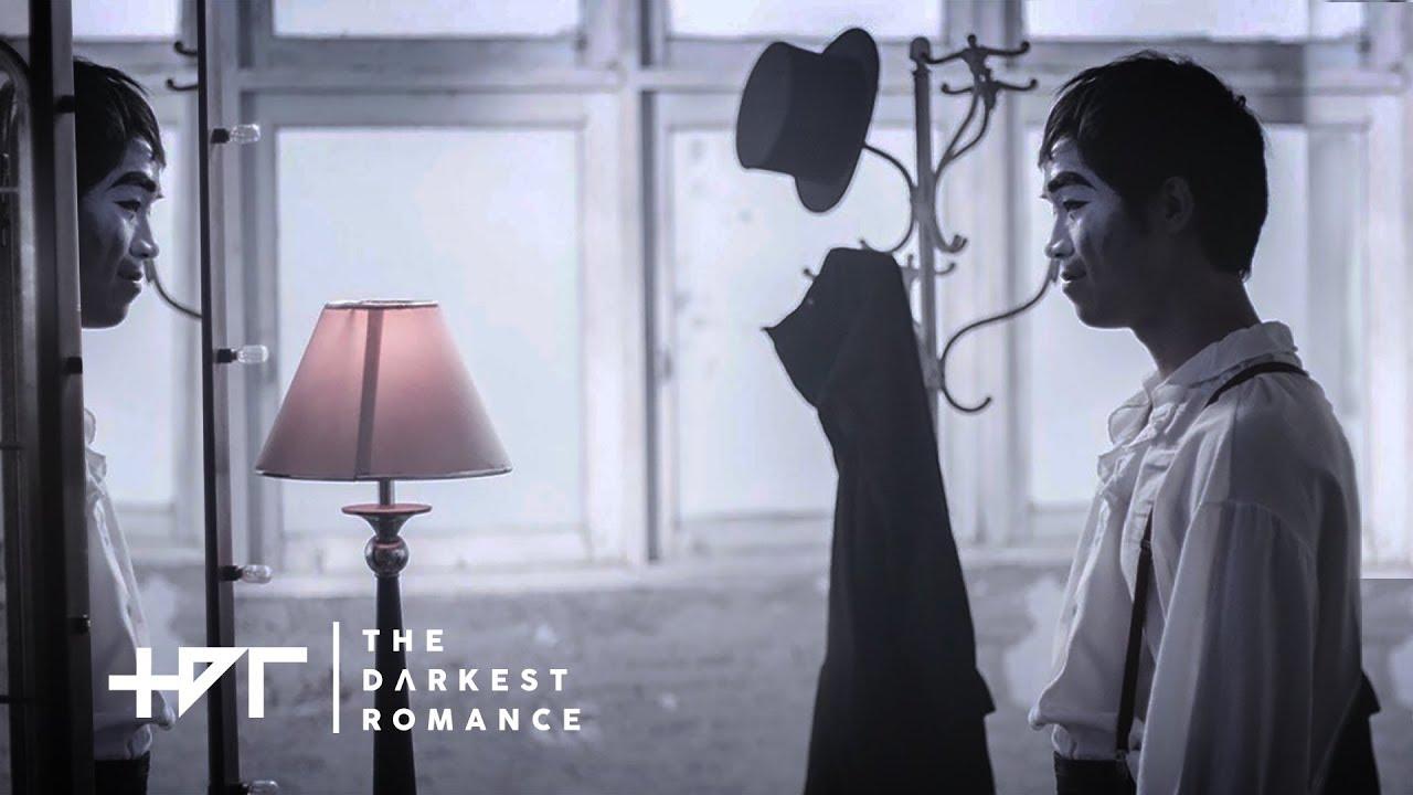 ความโดดเดี่ยว - The Darkest Romance  Official MV 