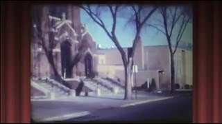 Albert Lea (MN) United States  City pictures : Albert Lea MN Downtown 1967
