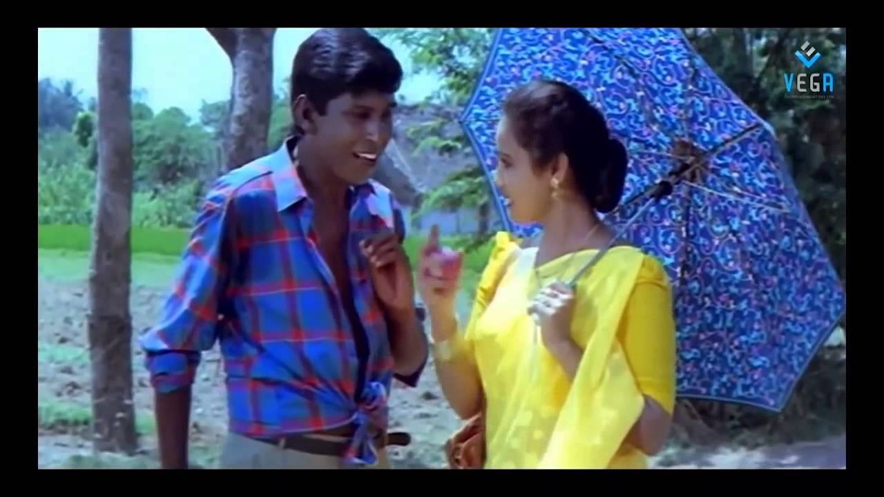 Vadivelu comedy – Tamil Movie Superhit Comedy Scene -8