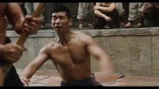 Nonton The Blade Trailer Vo Film Subtitle Indonesia Streaming Movie Download