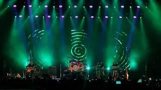 Sheila On 7 Live Kuala Lumpur 2018 - Kisah Klasik Untuk Masa Depan Part 17