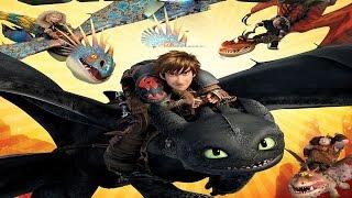 Video ► How to Train Your Dragon 2 - The Movie   All Cutscenes (Full Walkthrough HD) MP3, 3GP, MP4, WEBM, AVI, FLV Juni 2018