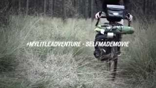 Nonton Specialized Awol  Mylittleadventure Film Subtitle Indonesia Streaming Movie Download